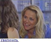 """сериал - Сериал """"Воздушные замки"""" 123434851118336017"""