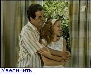 """сериал - Сериал """"Воздушные замки"""" 123434854187543786"""