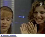 """сериал - Сериал """"Воздушные замки"""" 123434877040085010"""
