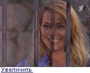 """сериал - Сериал """"Воздушные замки"""" 123434894179456258"""