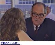 """сериал - Сериал """"Воздушные замки"""" 123434896783987341"""