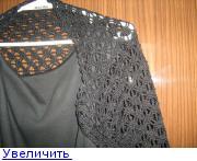 http://forumimage.ru/thumbs/20090219/123505109264902954.jpg