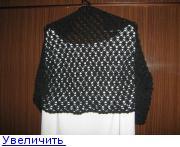 http://forumimage.ru/thumbs/20090306/12363130459965421.jpg