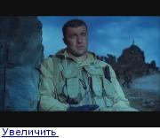 http://forumimage.ru/thumbs/20090619/124542185693436245.jpg