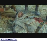 http://forumimage.ru/thumbs/20090619/124542188941789250.jpg