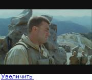 http://forumimage.ru/thumbs/20090619/124542190392913047.jpg