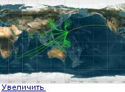 http://forumimage.ru/thumbs/20091103/125726457567088767.jpg