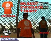 http://forumimage.ru/thumbs/20110503/130445892444005352.jpg