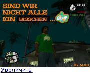 http://forumimage.ru/thumbs/20110503/130445900537009231.jpg