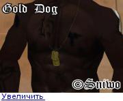 http://forumimage.ru/thumbs/20110503/130445949683005757.jpg