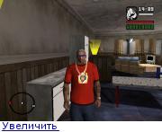 http://forumimage.ru/thumbs/20110503/130445985076005794.jpg