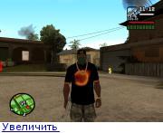 http://forumimage.ru/thumbs/20110503/130446010021002115.jpg