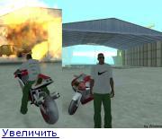 http://forumimage.ru/thumbs/20110503/130446035810008638.jpg