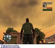 http://forumimage.ru/thumbs/20110503/130446053639001884.jpg