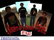 http://forumimage.ru/thumbs/20110503/13044608765900893.jpg