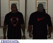 http://forumimage.ru/thumbs/20110503/130446120388003871.jpg
