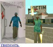 http://forumimage.ru/thumbs/20110503/130446137998006486.jpg
