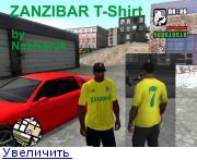 http://forumimage.ru/thumbs/20110503/130446180466008638.jpg