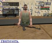 http://forumimage.ru/thumbs/20110504/13045277897900865.jpg