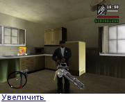 http://forumimage.ru/thumbs/20110504/130452900462008375.jpg