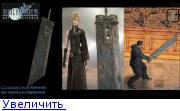 http://forumimage.ru/thumbs/20110504/130452916817005526.jpg