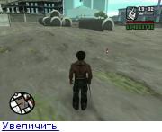 http://forumimage.ru/thumbs/20110504/130453028111005154.jpg
