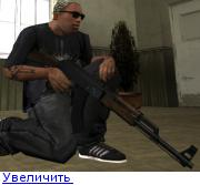http://forumimage.ru/thumbs/20110504/130453274222005679.jpg