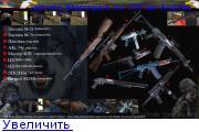 http://forumimage.ru/thumbs/20110504/13045329438900438.jpg