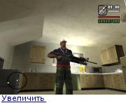 http://forumimage.ru/thumbs/20110504/130453321417007499.jpg