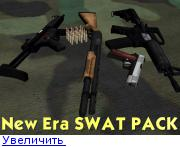 http://forumimage.ru/thumbs/20110504/130453355449005215.jpg