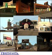 http://forumimage.ru/thumbs/20110504/130454068975007669.jpg