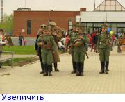 http://forumimage.ru/thumbs/20110519/130581460376002844.jpg