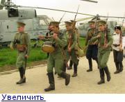 http://forumimage.ru/thumbs/20110519/130581460678001543.jpg