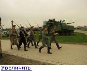 http://forumimage.ru/thumbs/20110519/130581460911006890.jpg