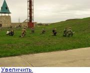 http://forumimage.ru/thumbs/20110519/13058146121900791.jpg