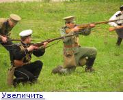 http://forumimage.ru/thumbs/20110519/13058146159800143.jpg