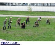 http://forumimage.ru/thumbs/20110519/130581462010008218.jpg