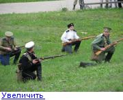 http://forumimage.ru/thumbs/20110519/130581462401004334.jpg