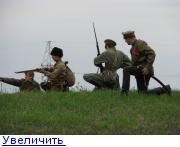 http://forumimage.ru/thumbs/20110519/130581462672005545.jpg