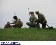 http://forumimage.ru/thumbs/20110519/130581465030007484.jpg