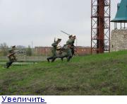 http://forumimage.ru/thumbs/20110519/130581465358004156.jpg