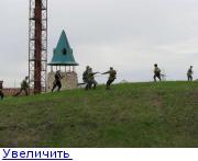 http://forumimage.ru/thumbs/20110519/130581465617009688.jpg