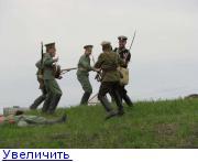 http://forumimage.ru/thumbs/20110519/130581465871003447.jpg