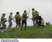 http://forumimage.ru/thumbs/20110519/130581466139006213.jpg