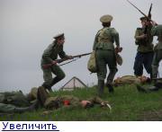 http://forumimage.ru/thumbs/20110519/13058146636800377.jpg