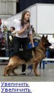 http://forumimage.ru/thumbs/20110627/130915342886003291.jpg