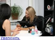 Салоны красоты Красноярска 13115669107500239