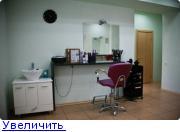 Салоны красоты Красноярска 131157144748006651