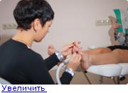 Салоны красоты Красноярска 131157178705001818