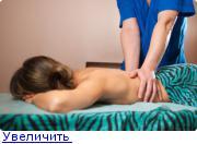 Салоны красоты Красноярска 131157178839008249
